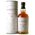 Balvenie 15yo Single Barrel - Sherry Cask/47.8%