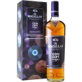 The Macallan Concept Number 2/40%