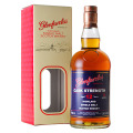 Glenfarclas 12yo Cask Strength Batch 2/58.3%
