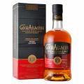 Glenallachie 12yo Virgin Oak Series - Spanish Oak/48%