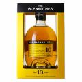 The Glenrothes 10yo/40%