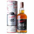 Glenfarclas 185th Anniversary/46%