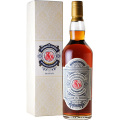 The Founders Reserve 10yo Limited Edition/54.8%
