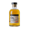 Elements of Islay Oc4/59.1%