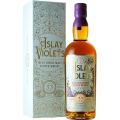 Islay Violets 33yo/46.2%