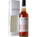 Glen Elgin 2008/11yo/47.5%