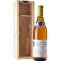 Hospices de Beaune Fine Bourgogne 2009/45%