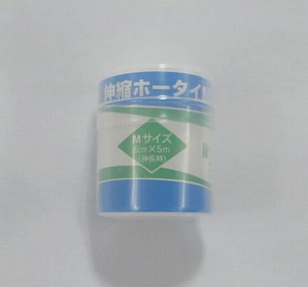 モチノキ)伸縮ホウタイM(雑貨)