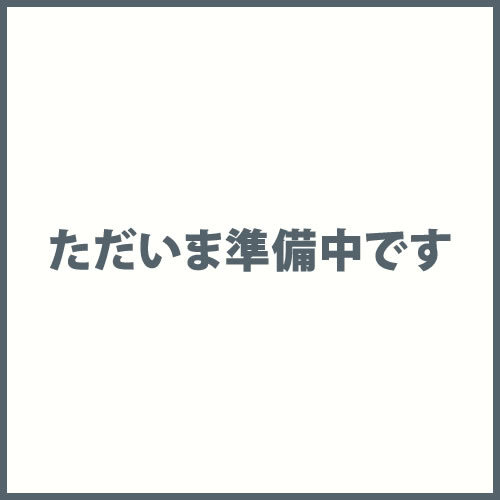 夏専用 ダニを通さない涼感シーツ 和敷シーツ ダブル(140*210*20cm)