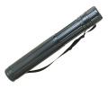 ポスターケース(900mm迄収納可能 内径寸法 φ94x560-920mm  )A0サイズ対応
