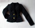 DD用 スーツ M、L胸 NO.043