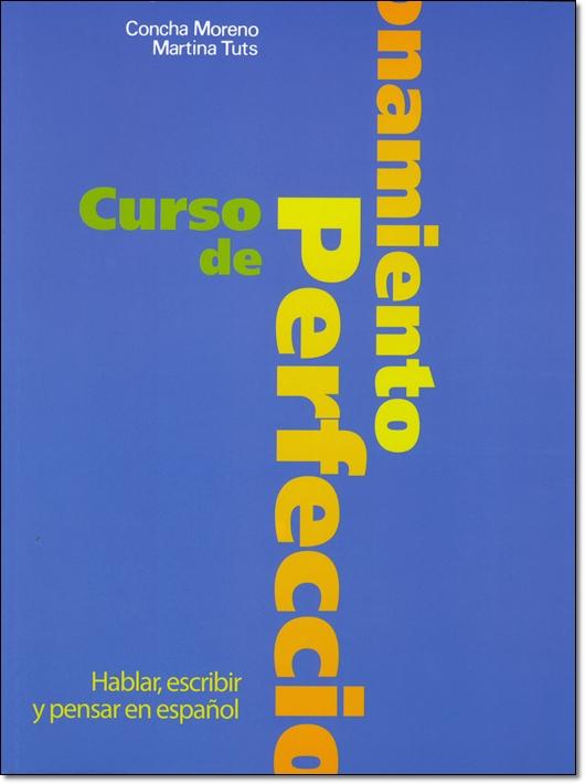 CURSO DE PERFECCIONAMIENTO