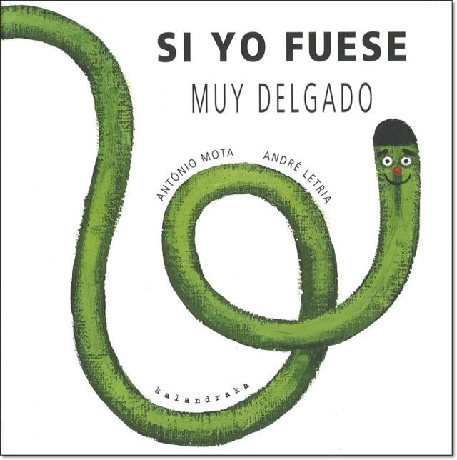スペイン語の本 雑貨 ADELANTE アデランテ 補助教材 絵本