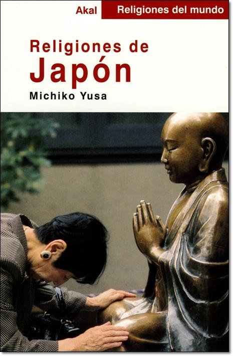 RELIGIONES DE JAPON