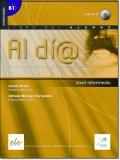 AL DIA INTERMEDIO LIBRO DEL ALUMNO + CD