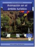 ANIMACION EN EL AMBITO TURISTICO
