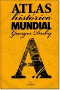 ATLAS HISTORICO MUNDIAL