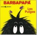 BARBAPAPA - LAS PULGAS -