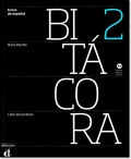 BITACORA 2. LIBRO DEL PROFESOR