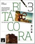 BITACORA 3. LIBRO DEL ALUMNO + CD