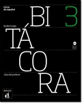 BITACORA 3. LIBRO DEL PROFESOR