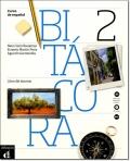 BITACORA 2. LIBRO DEL ALUMNO + CD