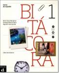 BITACORA 1. LIBRO DEL ALUMNO + CD