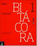 BITACORA 1. CUADERNO DE EJERCICIOS + CD