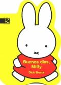 BUENOS DIAS, MIFFY
