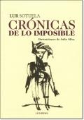 CRONICAS DE LO IMPOSIBLE