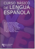 CURSO BASICO DE LENGUA ESPANOLA
