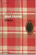 DIARIO DE ANA FRANK - EDICION ESCOLAR