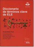 DICCIONARIO DE TERMINOS CLAVE DE ELE