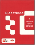 DIDACTIRED I. GRAMATICA. ASPECTOS PRAGMATICO-DISCURSIVOS