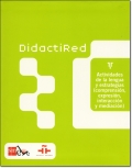 DIDACTIRED V. ACTIVIDADES DE LA LENGUA Y ESTRATEGIAS