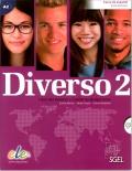 Diverso 2
