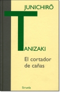 EL CORTADOR DE CANAS