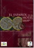EL ESPANOL EN EL HOTEL / CD