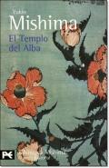 EL TEMPLO DEL ALBA