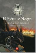 EL EJERCITO NEGRO II / EL REINO DE LA OSCURIDAD