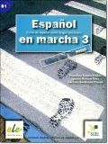ESPANOL EN MARCHA 3 LIBRO DEL ALUMNO