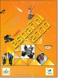 NUEVO ESPANOL 2000 ELEMENTAL LIBRO DEL ALUMNO + CD