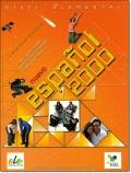 NUEVO ESPANOL 2000 ELEMENTAL CUADERNO DE EJERCICIOS