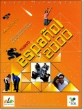 NUEVO ESPANOL 2000 ELEMENTAL SOLUCIONARIO
