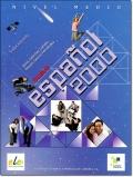 ワケあり本:NUEVO ESPANOL 2000 ELEMENTAL SOLUCIONARIO