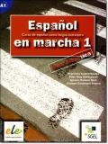 ESPANOL EN MARCHA 1 GUIA DIDACTICA