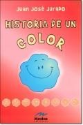 HISTORIA DE UN COLOR