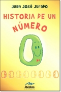 HISTORIA DE UN NÚMERO