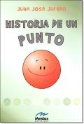 HISTORIA DE UN PUNTO