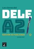 Las claves del DELE A2. Edicion actualizada